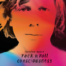 Rock N Roll Consciousness/Thurston Moore
