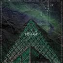 Validé (feat. Adrian Kastrati)/Jonas Benyoub