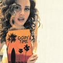 Doin' Time/Lana Del Rey