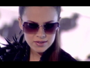 Imortal (Remix)/Sandy & Junior