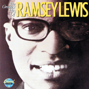 The Greatest Hits Of Ramsey Lewis/Ramsey Lewis Trio