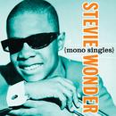 Mono Singles/Stevie Wonder
