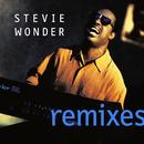 Remixes/Stevie Wonder