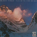 Fly With The Wind/McCoy Tyner