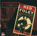 Country Music Hall Of Fame:  Red Foley/Red Foley