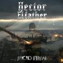 Juicio Final (Version Cristiana)/Héctor El Father