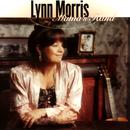 Mama's Hand/Lynn Morris