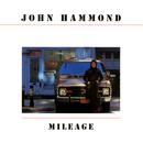Mileage/John Hammond