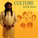 World Peace/Culture