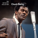 The Definitive Collection/Chuck Berry, Steve Miller Band
