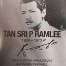 Abadi Dalam Kenangan/Tan Sri P. Ramlee