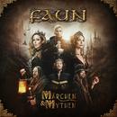 Märchen & Mythen/Faun