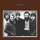The Band (Expanded Edition/Remixed 2019)/The Band
