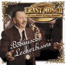 Böhmische Leckerbissen/Ernst Mosch und seine Original Egerländer Musikanten