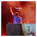 Tommi (Live)/AnnenMayKantereit