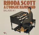 Ballades N°1/Rhoda Scott
