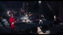 The Stairs (Live At Wembley Stadium, London / 1991)/INXS