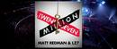Twenty Seven Million (Live) (feat. Matt Redman, LZ7)/Passion