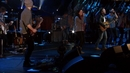 White Flag: Passion 2012 (Live) (feat. Chris Tomlin)/Passion