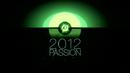 Passion 2012 Event Photo Video Montage/Passion