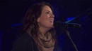 Waiting Here For You (Live)/Christy Nockels