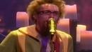 You Are My Joy (Live)/David Crowder Band