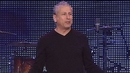 Let's Work It Out (Live) (feat. Louie Giglio)/Passion