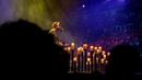 Passion: Glimpse 06/Passion