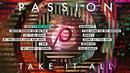 Passion: Take It All Album Sampler (Live)/Passion