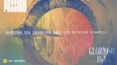 Glorioso Día (Audio) (feat. Kristian Stanfill)/Passion