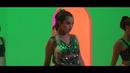 Look At Her Now (Behind The Scenes)/Selena Gomez