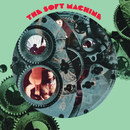The Soft Machine/The Soft Machine