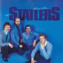 Atlanta Blue/The Statlers