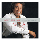 The Solo Anthology/Smokey Robinson