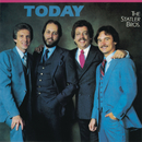 Today/The Statler Brothers