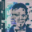 Remind Me You're Here/Jason Gray