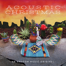 Have Yourself a Merry Little Christmas (Acoustic Version)/Zella Day