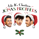 Like It's Christmas/Jonas Brothers