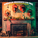 Piebald Presents To You, A Musical Christmas Adventure/Piebald