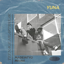 Teenage Heartbreak (feat. MadeinTYO, MIYAVI)/Yuna