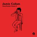 Song Society Volume 2/Jamie Cullum