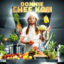 Chef Kok/Donnie