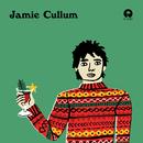 It's Christmas / Christmas Don't Let Me Down/Jamie Cullum