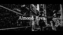 Almond Eyes (Lyric Video) (feat. 鎮座DOPENESS)/KIRINJI