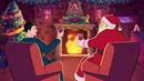 Jingle Bells/Frank Sinatra