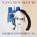 Sacred And Spiritual/Nana Mouskouri