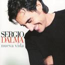 Nueva Vida/Sergio Dalma