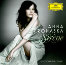 Sirène/Anna Prohaska, Eric Schneider