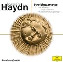 Haydn: Streichquartette (Eloquence)/Amadeus Quartet
