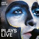 Plays Live/Peter Gabriel